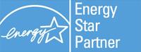 Baxter is an Energy Star Partner