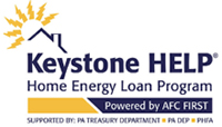 Click Here to read more about the Keystone Help Program